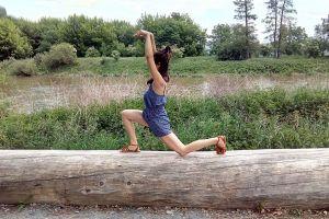 Meditační manuál pro (ne) jogíny